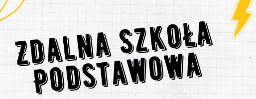 Read more about the article Ucz się zdalnie!
